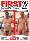 First Contact 28