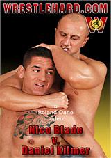 Nico Blade V. Daniel Kilmer