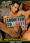 Addicted To Gays 4