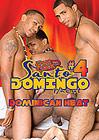 Santo Domingo 4: Uncut Dominican Heat