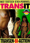Transit: Transen Bi Action