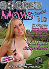 Soccer Moms Revealed 16
