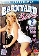 Barnyard Babes 2