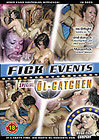 Fick Events: Ol-Catchen
