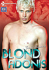 Blond Adonis