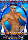 Diamond's Sailors Hot Seamen 3