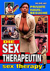 Die Sex Therapeutin
