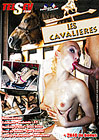 Les Cavalieres