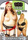 Big Big Babes 37