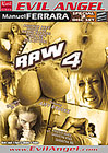 Raw 4