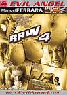 Raw 4 Part 2