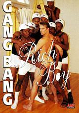 Gang Bang Rich Boy
