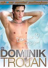 Dominik Trojan