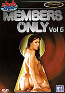 Members Only 5