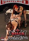 Bella And Bondage Betty