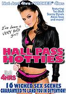 Hall Pass Hotties