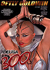 Deusa 300