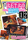 Retro Porno Home Movies 12