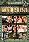 War Chest 2