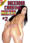 Backdoor Craving Miltfs 2