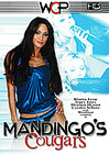 Mandingo's Cougars