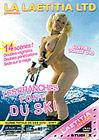 Les Branches Font Du Ski Part 2