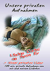 Unsere Privaten Aufnahmen: Linda Und Nina