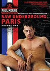 Raw Underground: Paris