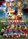 Anal Soccer Girls