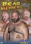 Bear Boners