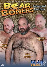 Bear Boners