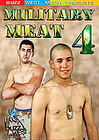 Military Meat 4