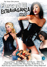 Forced Bi Extravaganza 2