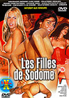 Les Filles De Sodome