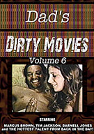 Dad's Dirty Movies 6