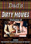 Dad's Dirty Movies 8