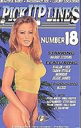 porn star taren steele Pornstar Key Facts - Porn Stars.