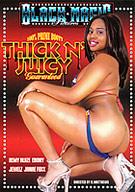 Thick N' Juicy