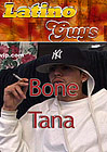 Bone Tana