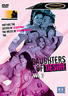 Daughters Of Desire 2