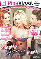 Couples Seduce Teens 16