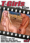 T-Girls On Film 3