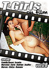 T-Girls On Film 28