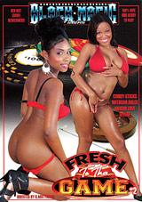 Fresh To Tha Game 2