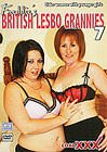 Freddie's British Lesbo Grannies 7