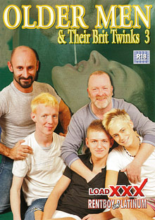 UK Gay Boys : granny lad And Their Brit teen boys 3!