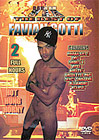 The Best Of Favian Gotti