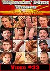 Workin Men Videos 33
