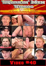 Workin Men Videos 40