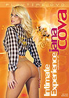 Jana Cova Intimate Experience 2